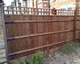 Featheredge & Trellis (back)